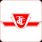 Toronto Subway (offline)