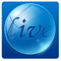 livelocker icon
