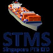 STMS Transport