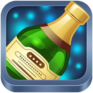 酒精测试仪 健康 App LOGO-APP試玩