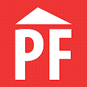 PropertyForce icon