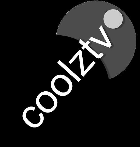 COOLZTV
