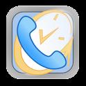 速コール logo