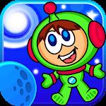 Astronaut Catcher 1.4 Apk