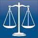 Justice FCU