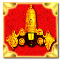 Pray Lord Balaji icon