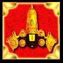 Pray Lord Balaji