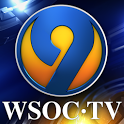 WSOCTV.com Mobile icon