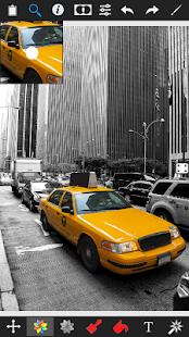 البرنامج الإحترافي Effet Color Splash مدفوع,بوابة 2013 qDoLmbOuWPYRYxNV3rE-