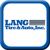 Lang Tire & Auto Inc