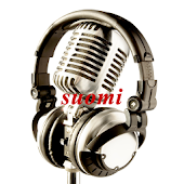 Radio Finnish