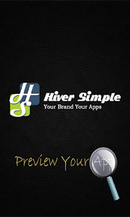 Hiver Simple Preview App- screenshot thumbnail