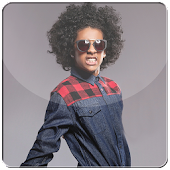Princeton Mindless  Wallpaper