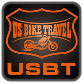 US BIKE TRAVEL™