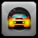 AutoBoy BlackBox Pro