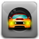 AutoBoy BlackBox Pro icon