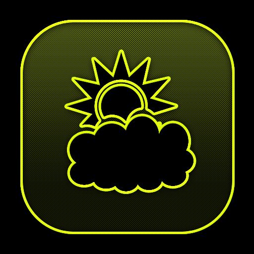Buienradar Voorspelling 天氣 App LOGO-APP試玩