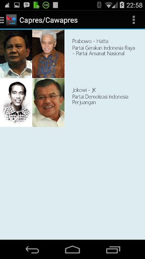 Indonesia United 1.0.4 screenshots 5