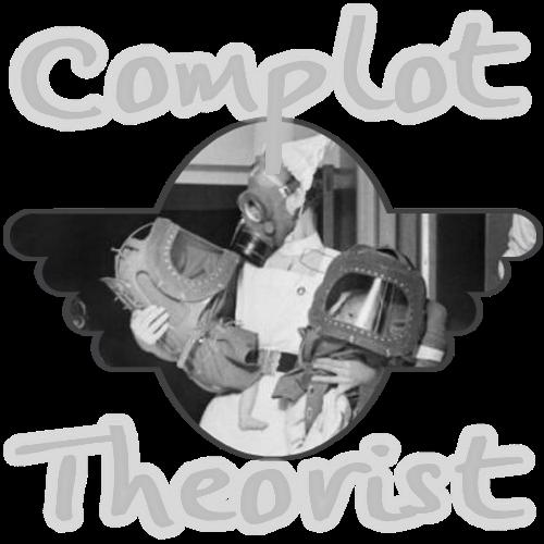 Complot Theorist