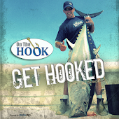 On The Hook: Fishing Videos