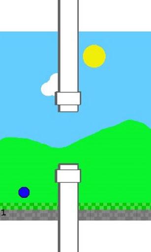 玩街機App|Flippy Ball免費|APP試玩