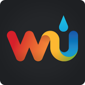 Download Weather Underground