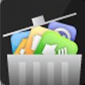 Clean TaskKiller logo