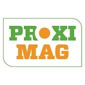 Proximag