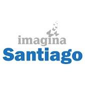 Imagina Santiago de Chile