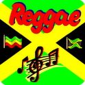 Reggae Ringtone icon