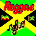 Reggae Ringtone icon
