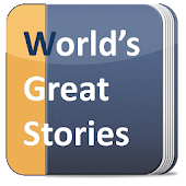 World's Great Stories: Demo