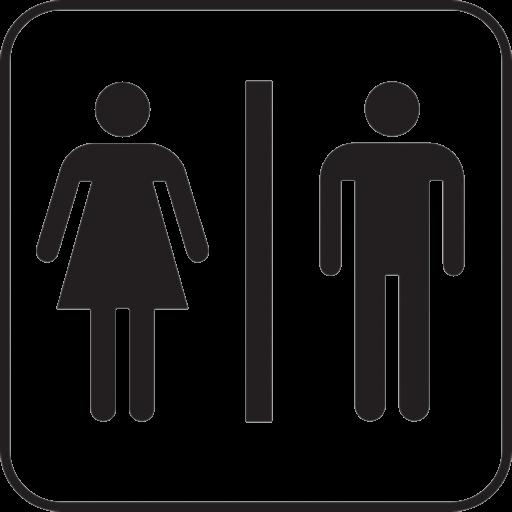 Cmoneys Public Restroom Finder