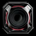 VIZ Soft AD - Logo