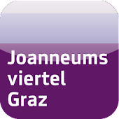 Joanneum Quarter