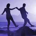 Relationship Help APP icon