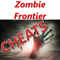 Zombie Frontier Cheats icon