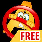 АллергоЛов FREE аллергия
