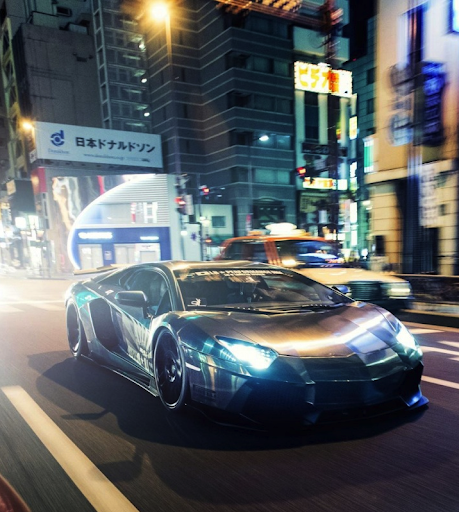 FREE Perfect Cars Wallpaper for Android QF3EHszlQ_LKUXlSkwEYSFC7cwLIvII7hosyc7w_XIJ6V1823FP-bX1gQA70D-uxd7Y