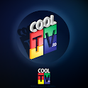 Cool Tv - Logo