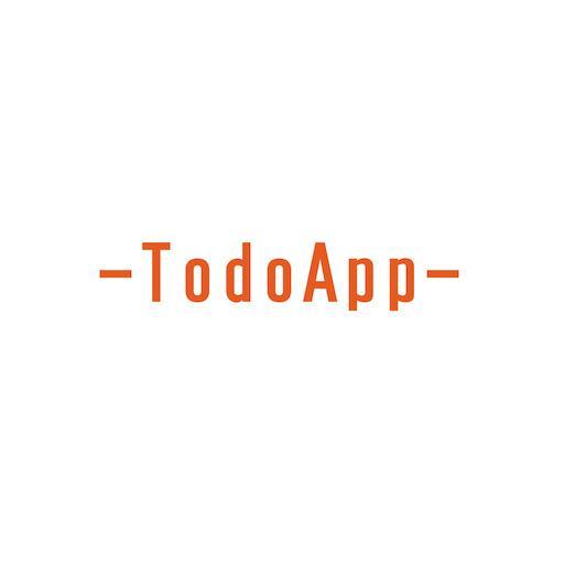 商业のTodo LOGO-記事Game