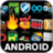 Best Android Apps, 1e logo