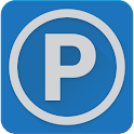 SMS Parking icon