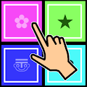 TouchColor2 logo