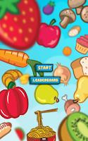 Screenshot of เกมจับคู่ผลไม้
