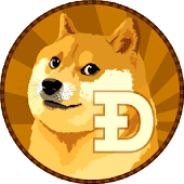 Dogecoin Pool & Wallet Monitor