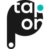 TapOn