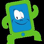 ZapFone Control your phone!!!