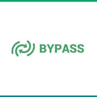 ByPass 1.0