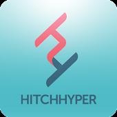 HitchHyper